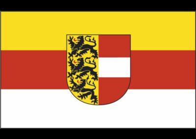 Kärnten - Kärnten Fahne