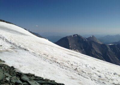 Kärnten - Die Ostalpen in Kärnten