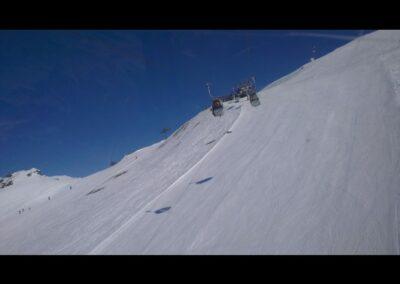 Kärnten - Wintersport in Umgebung Heiligenblut