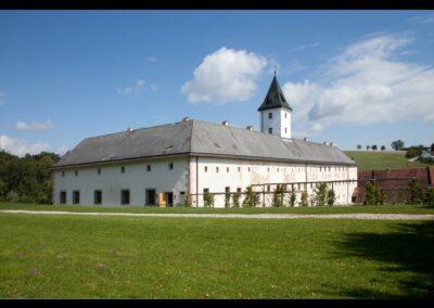 Oberösterreich - Grieskirchen - Ortsteil Parz