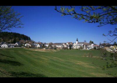 Oberösterreich - Liebenau - Gemeinde im Mühlviertel