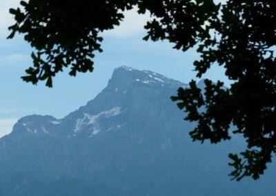 Sbg - Untersberg (Geiereck)