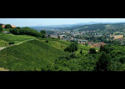 Stmk - Deutschlandsberg