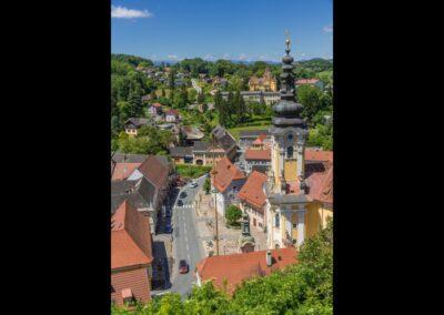 Stmk - Ehrenhausen