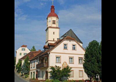 Stmk - Fladnitz an der Teichalm 2