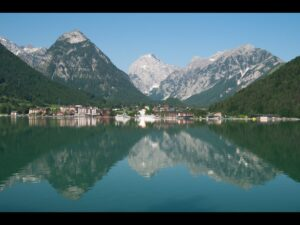 Tirol - Achensee