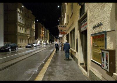 Tirol - Innsbruck 2