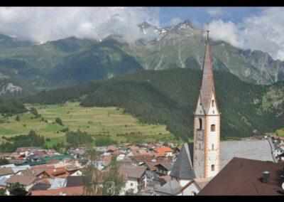 Tirol - Nauders