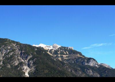 Tirol - Urlaubsparadies Tiroler Alpen