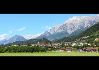 Tirol - Wattens