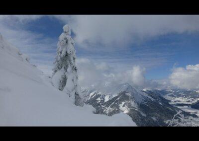 Tirol - Winter in Tirol